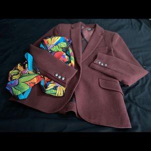 Premise Studio Blazer Size 4